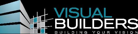 Visual Builders