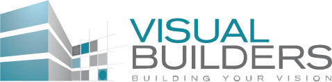 Visual Builders