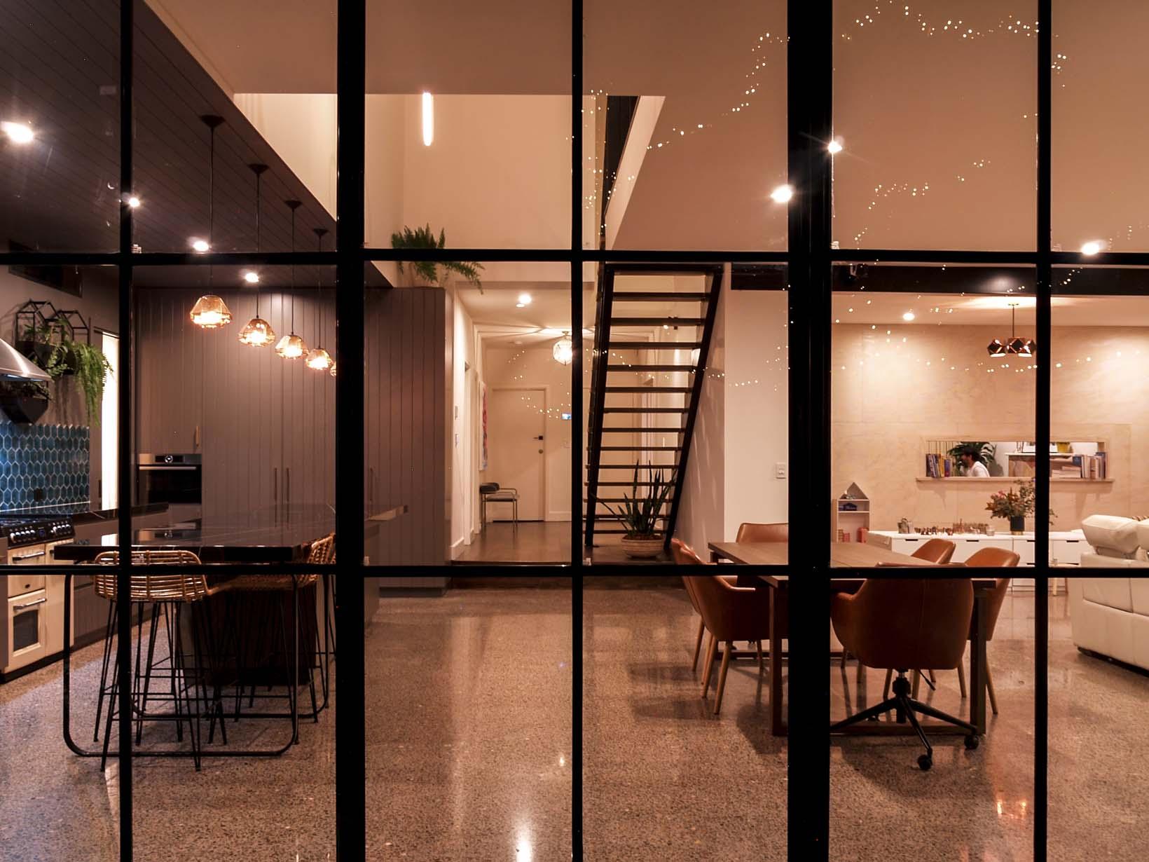 Winner 2019 HIA-CSR Victorian Housing and Kitchen & Bathroom Awards – Maidstone